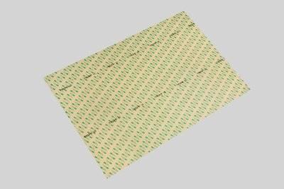 Błona do laminowania w ark. 7952MPL 620x915/szt/