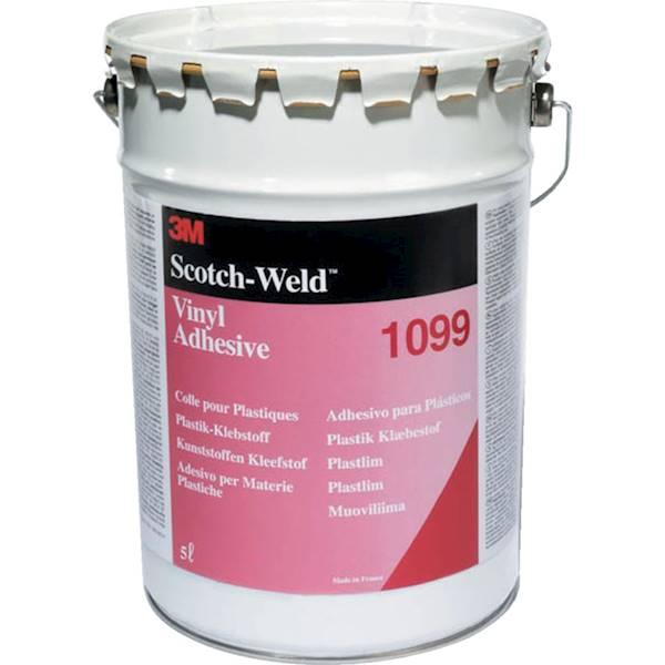 Klej Scotch-Weld 1099 opak. 5L