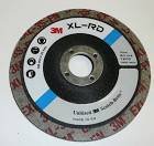 EXL-RD 2 SFN 115x22 Koło z włókniny ście