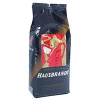 HAUSBRANDT 1KG H.HAUSBRANDT Z/6