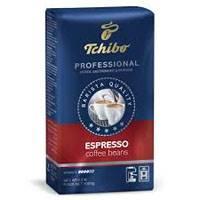 TCHIBO PROFESSIONAL 1KG ESPRESSO Z/6