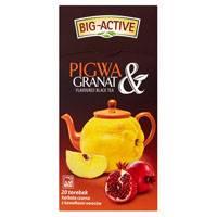 BIG-ACTIVE 20T,HERB: PIGWA GRANAT /12