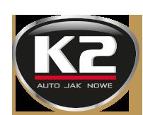 Nowe produkty od K2