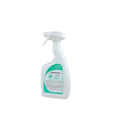 DOLPHIN Strong cleaner 750ml