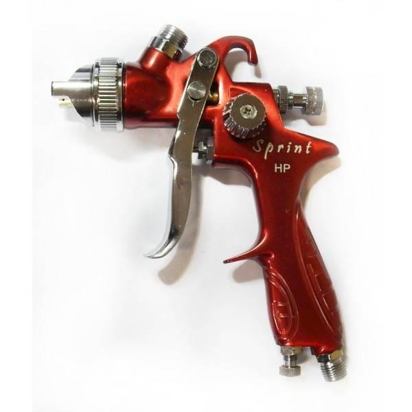 Pistolet lakierniczy Sprint 1,8mm HP