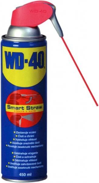 WD 40 450 ML.