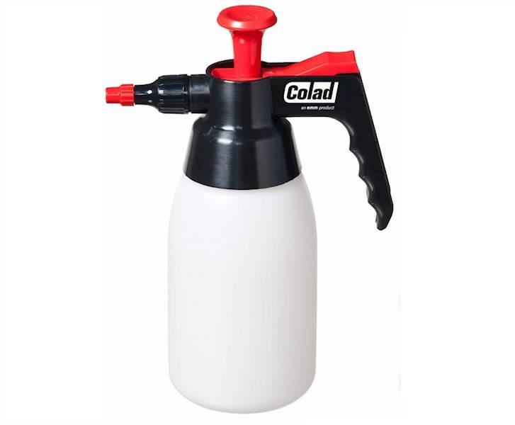 COLAD Spryskiwacz ciśnieniowy 1L