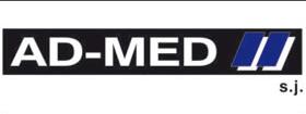 AD-MED BHP
