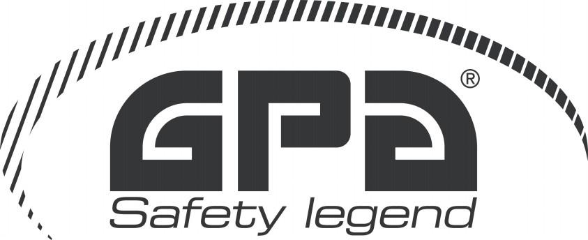 GPA_logo_Black.jpg