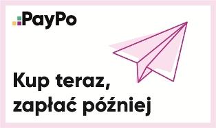 Paypo_nakleji_web1_mini.jpg