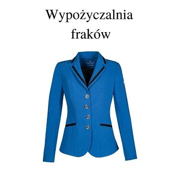 Wypozyczalnia_frakow_stajnia.jpg