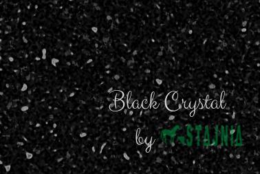 black_crystal.png