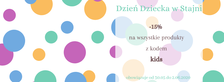 dzien_dziecka.png
