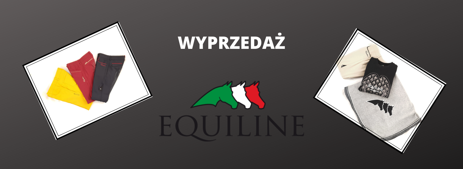 equiline_w19_Sale.png