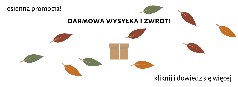 jesienna_promocja.png