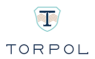 logo_torpol.png