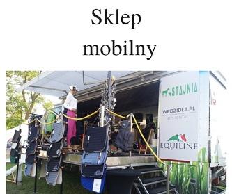 mobilny_sklep_jeździecki.jpg