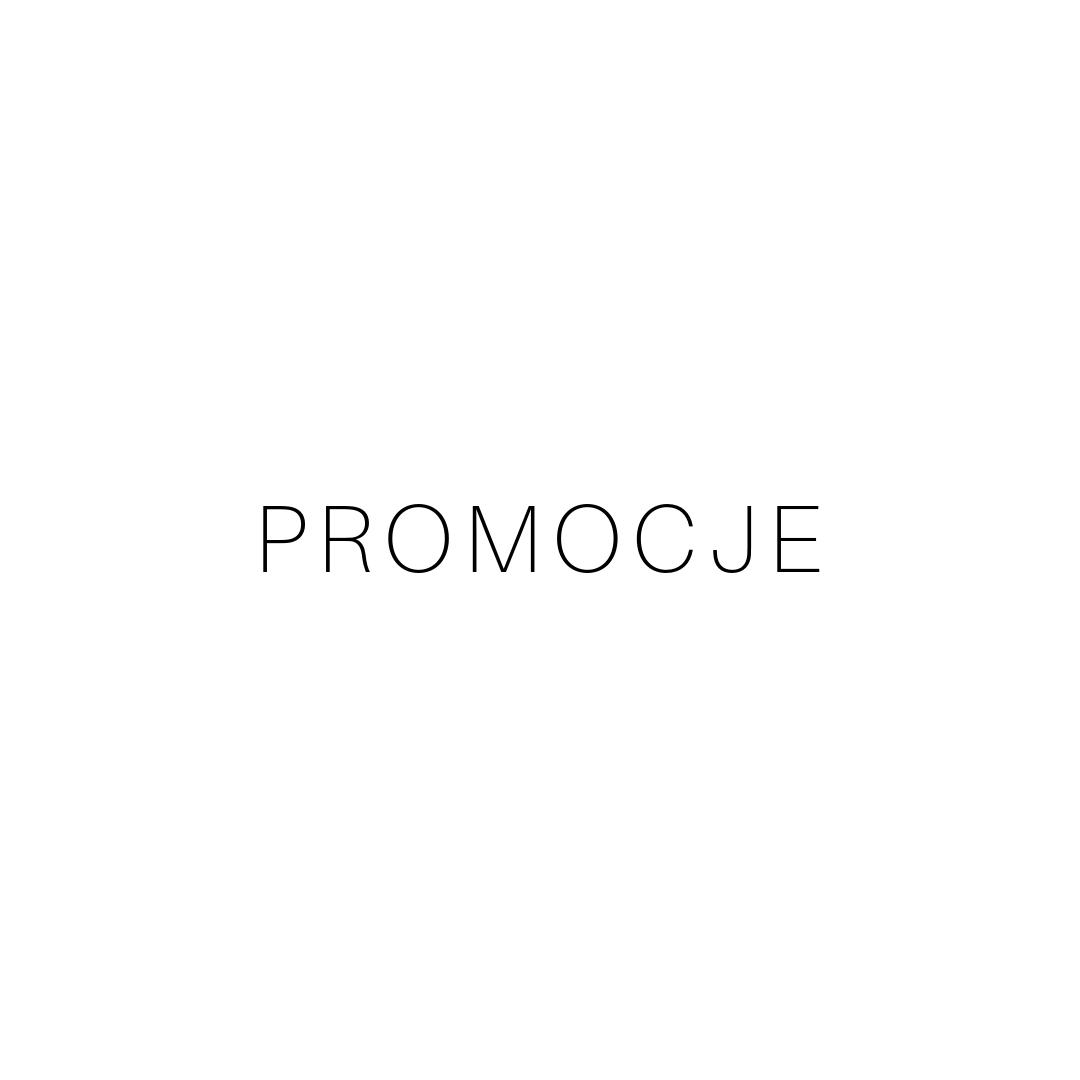 promocje.png