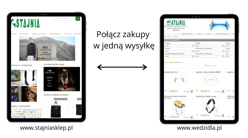 wspolna_wysylka.png