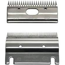 Maszynka - ostrze H.53/23 0-1mm