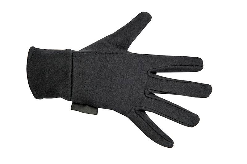 Rękawiczki zimowe Fleece HKM