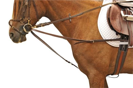 Wypinacz trójkątny pony HKM