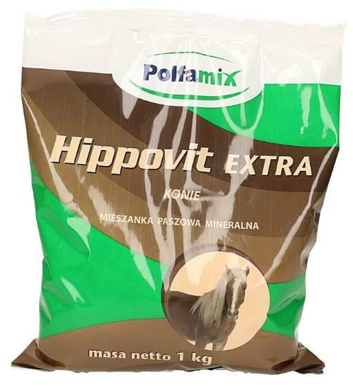 Hippovit
