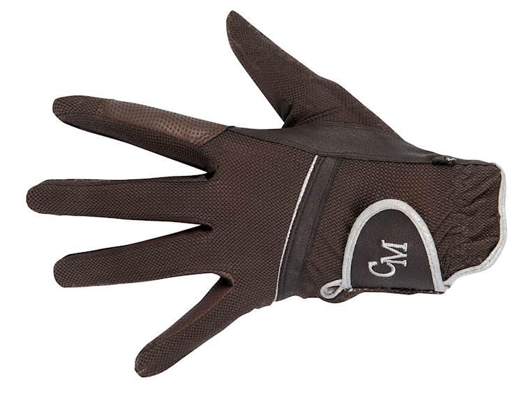 Rękawiczki Soft Powder