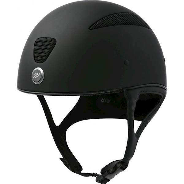 Kask WKKW XL 59/60 Air Cross