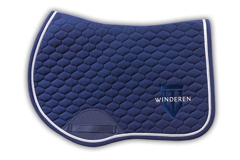 Czaprak Winderen