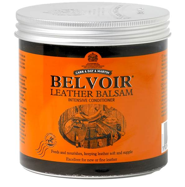 C&D&M Balsam do skór intensywnie regenerujący