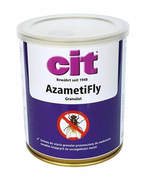 Trutka na muchy AzametiFly 400g