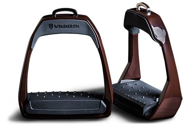 Strzemiona Knee Protect Winderen