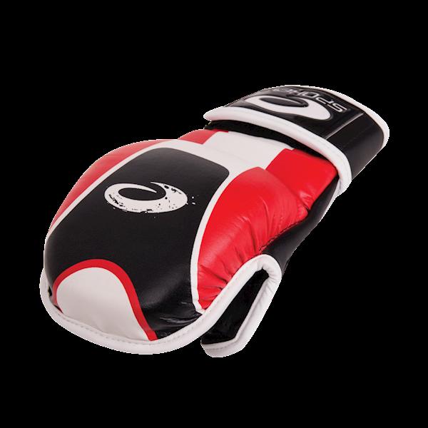 Rękawice MMA SPOKEY KAMI