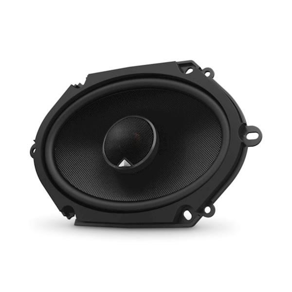 Głośniki JBL STADIUM GTO860 - średnica 6x8 cala, moc 100W RMS, współosiowe, 2-drożne