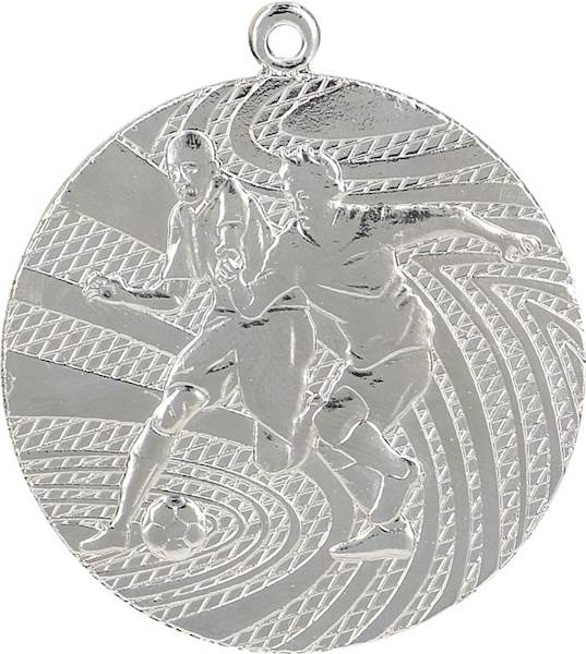 medal MMC1340 srebro
