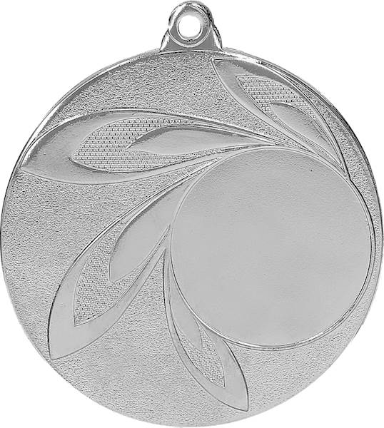 medal MMC9850 srebro