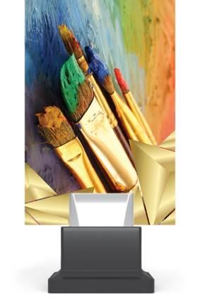CG01A/malarstwo wys. 22 cm