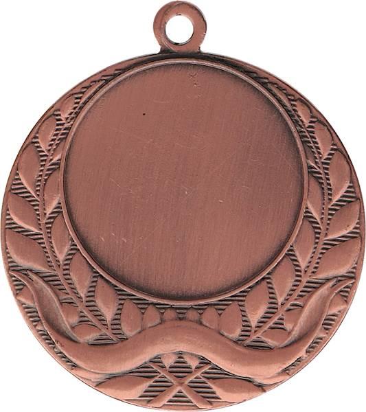 medal MMC3040 brąz