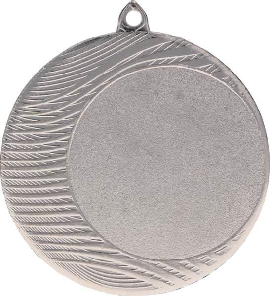 medal MMC1090 srebro
