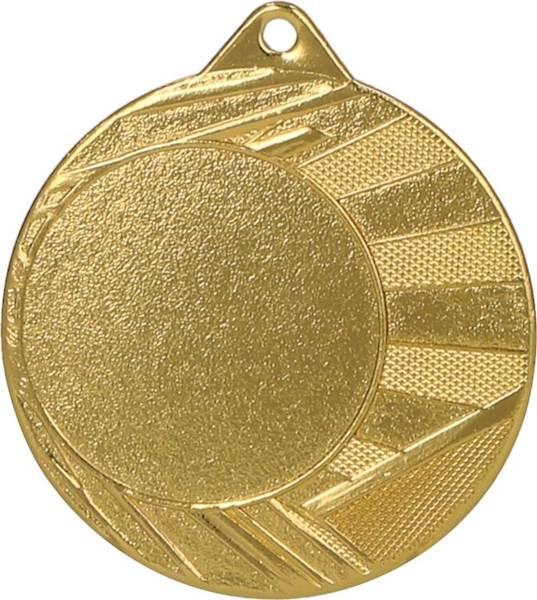 medal ME0040 złoto