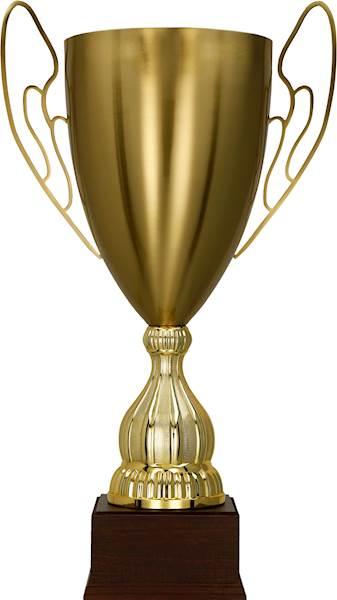 Puchar 1063A wys. 57,5 cm