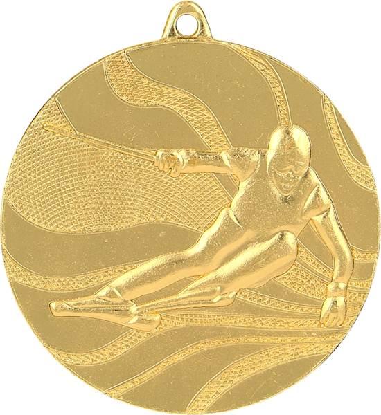 medal MMC4950 złoto