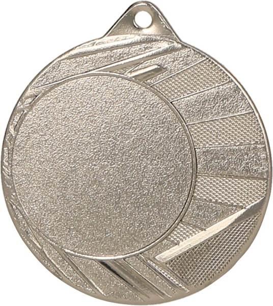 medal ME0040 srebro