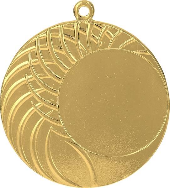 medal MMC1040 złoto