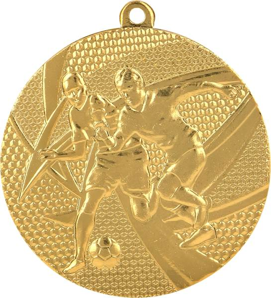 medal MMC15050 złoto