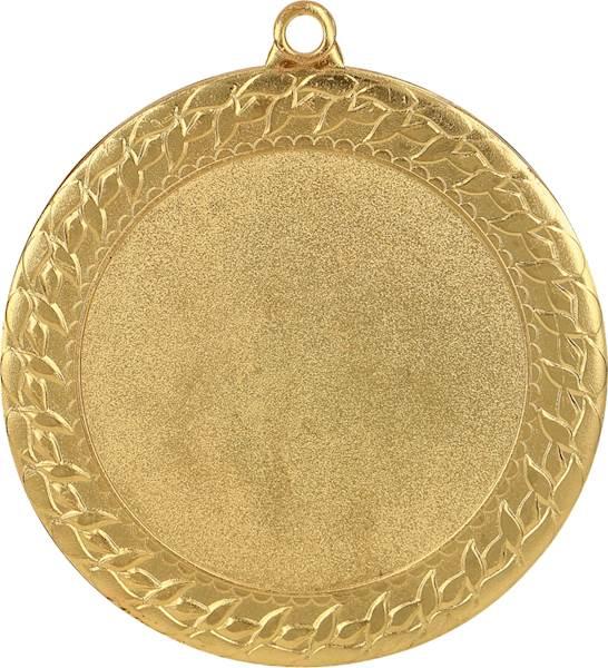 medal MMC2072 złoto