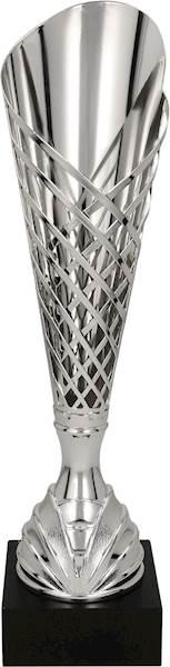 Puchar 4174C wys. 36 cm