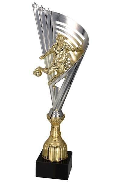 Puchar 7149B wys. 41 cm