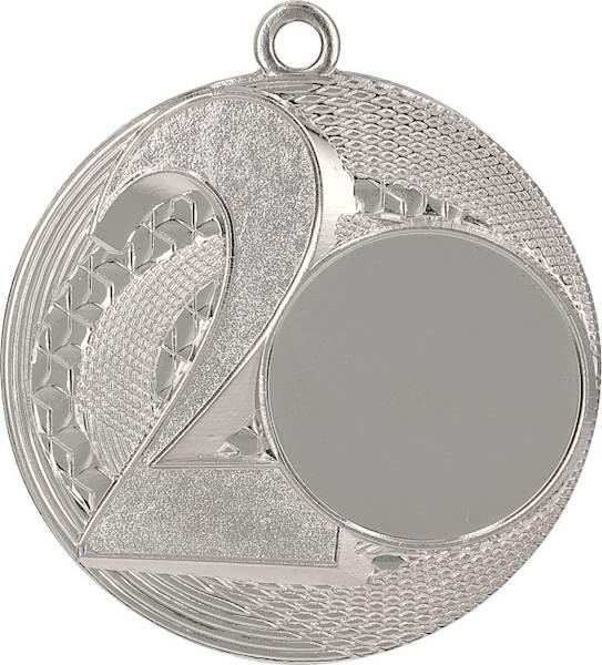 medal MMC5057 brąz